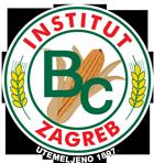 BC INSTITUT Logo