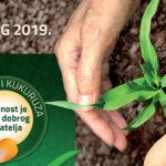 Katalog 2019 kukuruz
